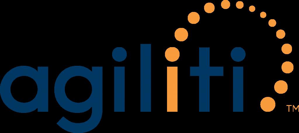 Agiliti Logo